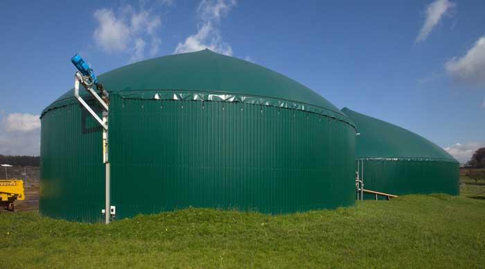 compostage industriel sacs biodégradables et compostables végéos