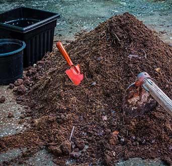 compostage sacs biodégradables et compostables végéos
